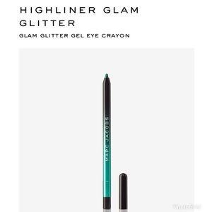 Glam Glitter Gel Eye Crayon